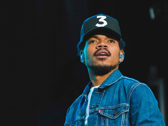 Chance-The-Rapper-by-Mike-Lavin-@thehomelesspimp-4-1-800x600.jpg