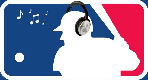 MLB-Music.jpg