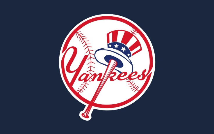 new_york_yankees_wallpaper.jpg