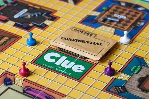 10.-Clue.jpg