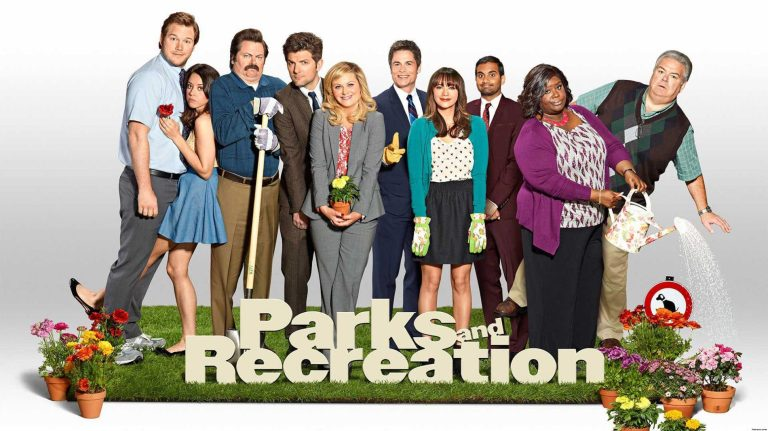 15473-parks-and-recreation-parks-and-recreation-life-in-pawnee-has-been-great-to-the-ever-youthful-parks-and-recreation-cast-1900x1068_c.jpeg