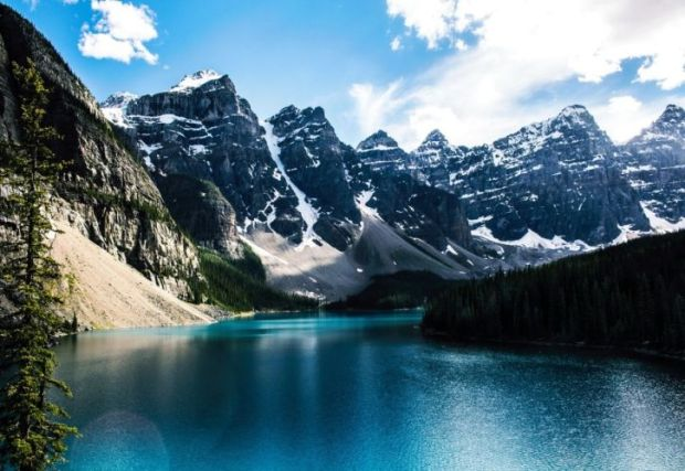 20170704161610_montana-rockies.jpg