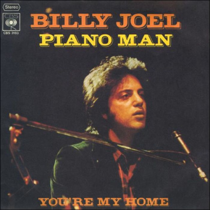 billy-joel-piano-man-57eef59e5f9b586c359d1f37.jpg