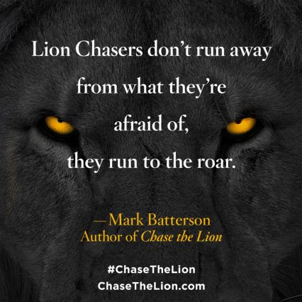 Chase-the-Lion_Pinwords_8-1024x1024.jpg