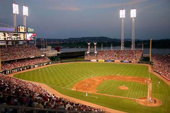 Great_American_Ballpark_1-566x375.jpg