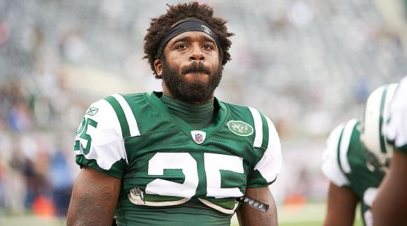 joe-mcknight-killed-shooting-jets-ronald-gasser.jpg