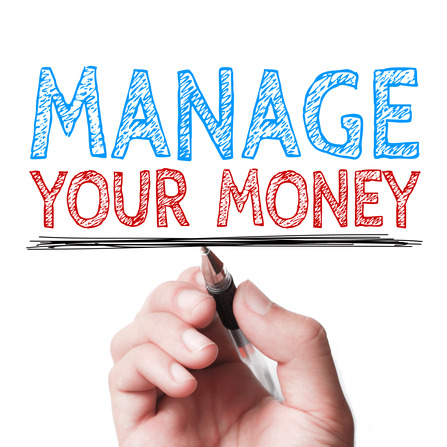 manage-your-money.jpg