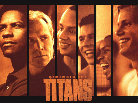 RememberTheTitans.png