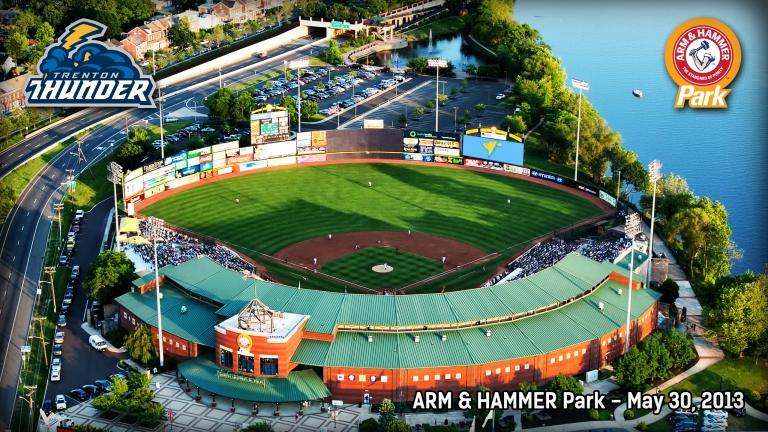StadiumAerial_0jf9bdgn.jpg