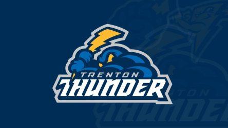 Thunder-Generic.jpg