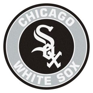 Chicago-White-SOx.jpg