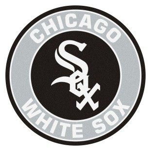 Chicago-White-SOx.jpg