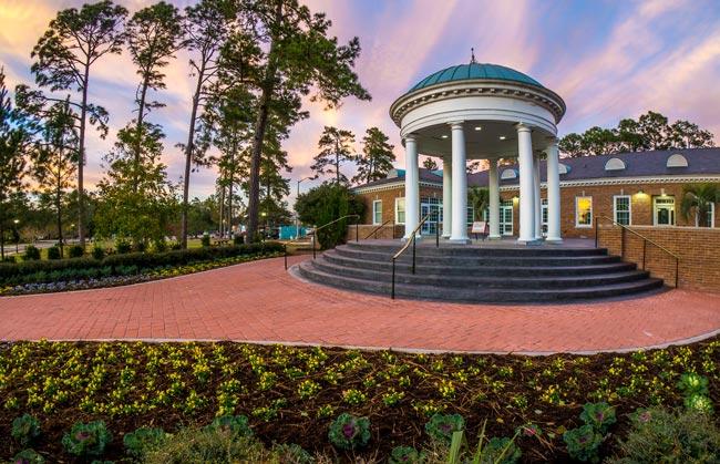 Coastal_Carolina_University-2.jpg