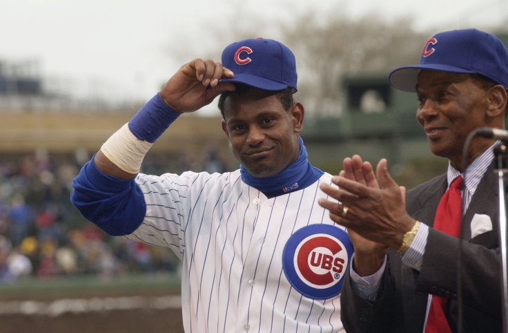 ct-sammy-sosa-cubs-world-series-20151015.jpg