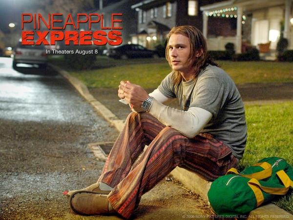 James_Franco_in_Pineapple_Express_Wallpaper_2_800_1_grande.jpg
