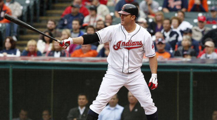 jim-thome-jaffe-topper.jpg