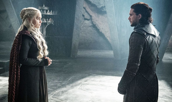 Jon-and-Daenerys-will-have-to-face-the-truth-about-Jon-s-royal-standing-in-season-8-1201916.jpg