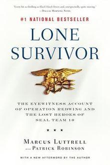 LoneSurvivor_Book.jpg