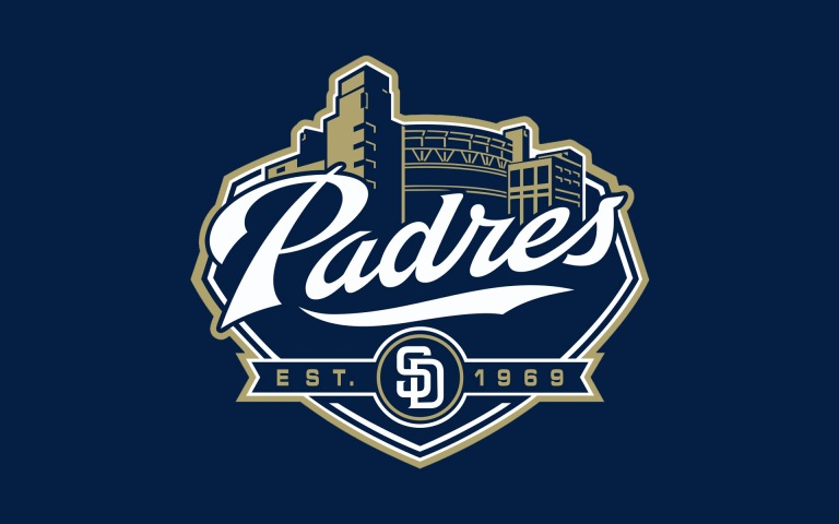 padres-baseball-colors-wallpaper-4.jpg