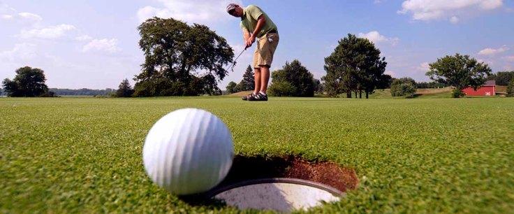 TTD_Golfing_Billboard_03.jpg