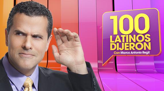 100_Latinos_Dijeron.png