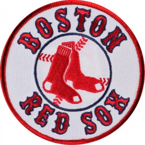boston-red-sox-secondary-patch.jpg