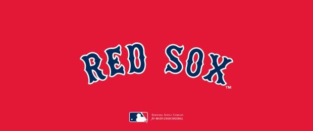 HSC-2018-S1-MLB-BANNER-BOSTON_RED_SOX.jpg