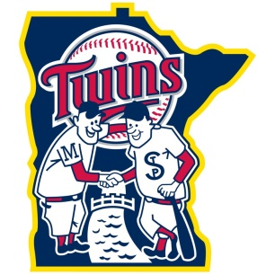 Minnesota Twins-Minnie-Paul.jpg