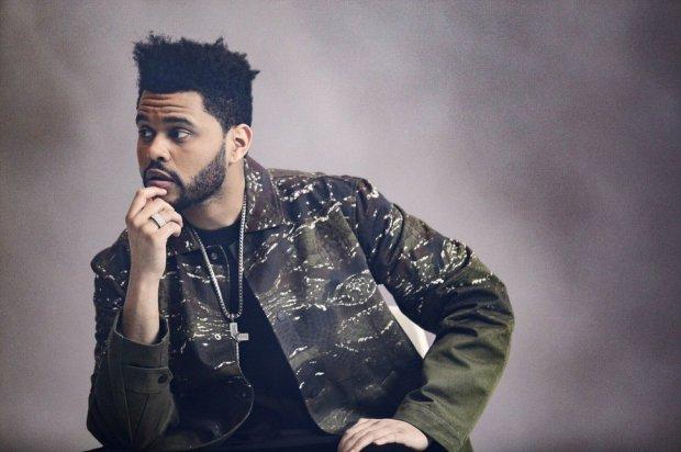 The_Weeknd.jpg
