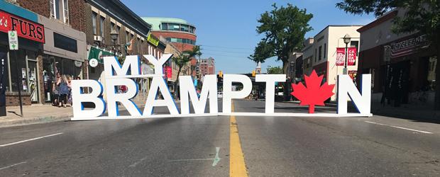Brampton-header.jpg
