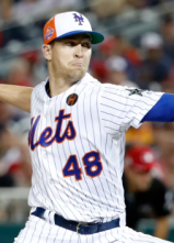 degrom.PNG