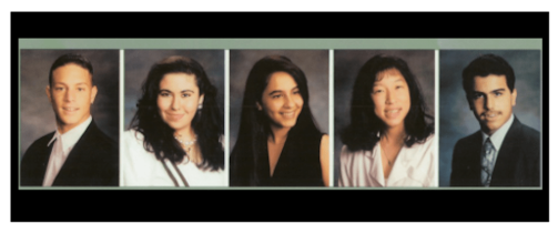 taft-k-row-1993-seniors-copy.png