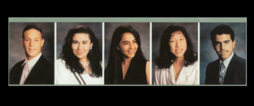 taft-k-row-1993-seniors-copy.png