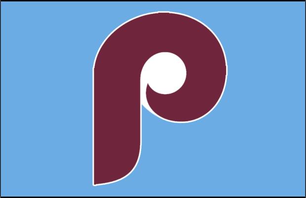 3692_philadelphia_phillies-jersey-1974.png