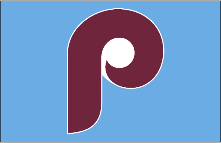 3692_philadelphia_phillies-jersey-1974.png
