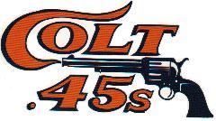 colt45-logo