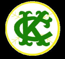 220px-Kansas_City_Athletics_logo_1963_to_1967