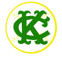 220px-Kansas_City_Athletics_logo_1963_to_1967