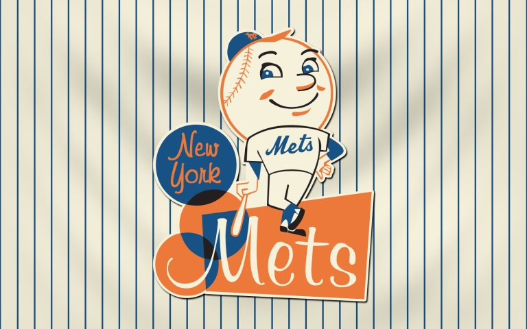 mets_retro_by_monkeybiziu.jpg