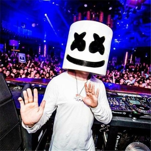 Halloween-Marshmallow-DJ-headgear-Marshmello-Headgear-Mask-Latex-Material-Full-Head-Helmet-Mask-Bar-Music-Party.jpg_640x640.jpg
